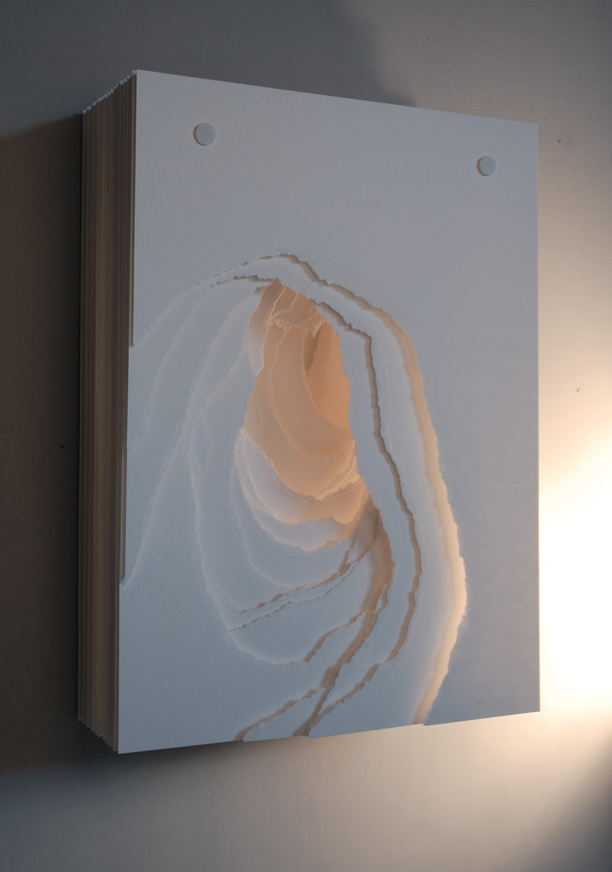 Angela Glajcar // Martin Kudlek Gallery, Cologne