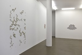 Installation View | Galerie Martin Kudlek, Cologne