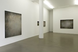 installation view, © photo by Paulo dos Santos